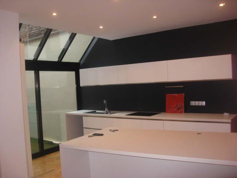 Vente maison / villa Arras 332000€ - Photo 1