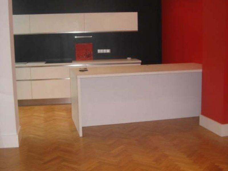 Vente maison / villa Arras 332000€ - Photo 2