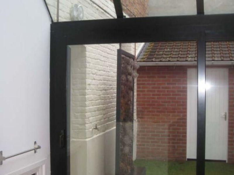Vente maison / villa Arras 332000€ - Photo 3