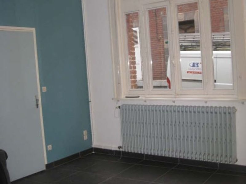 Vente maison / villa Arras 332000€ - Photo 5