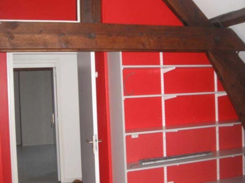 Vente maison / villa Arras 332000€ - Photo 10