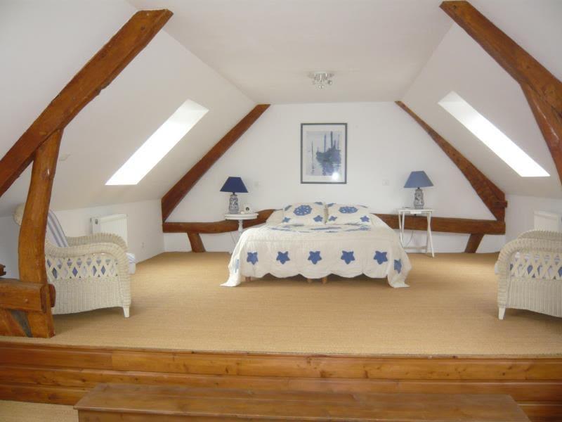 Sale house / villa Arras 440000€ - Picture 7