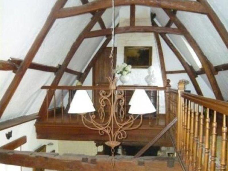 Sale house / villa Arras 440000€ - Picture 9