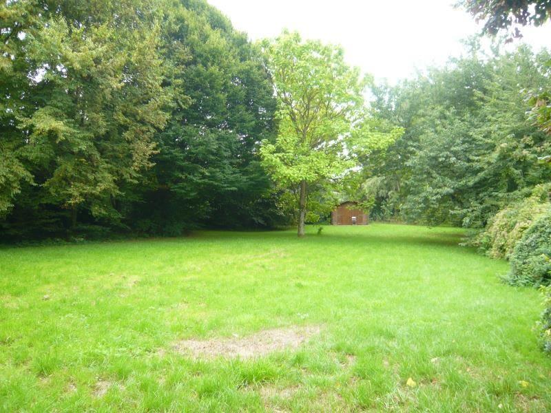 Sale house / villa Arras 440000€ - Picture 10