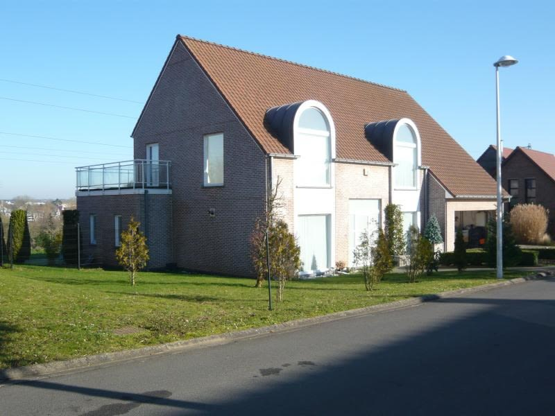 Vente maison / villa Arras 599 000€ - Photo 1