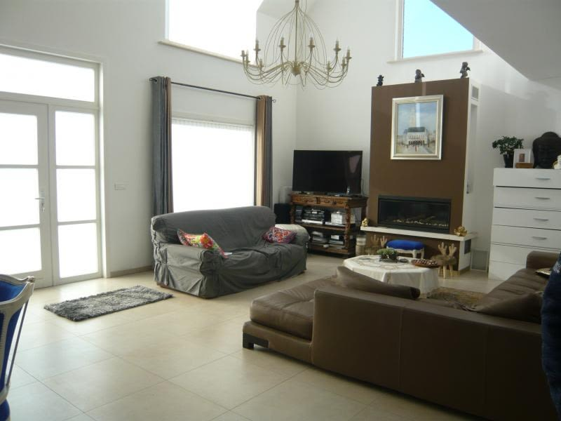 Vente maison / villa Arras 599 000€ - Photo 3