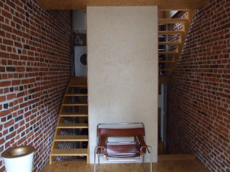 Sale house / villa Arras 132000€ - Picture 2