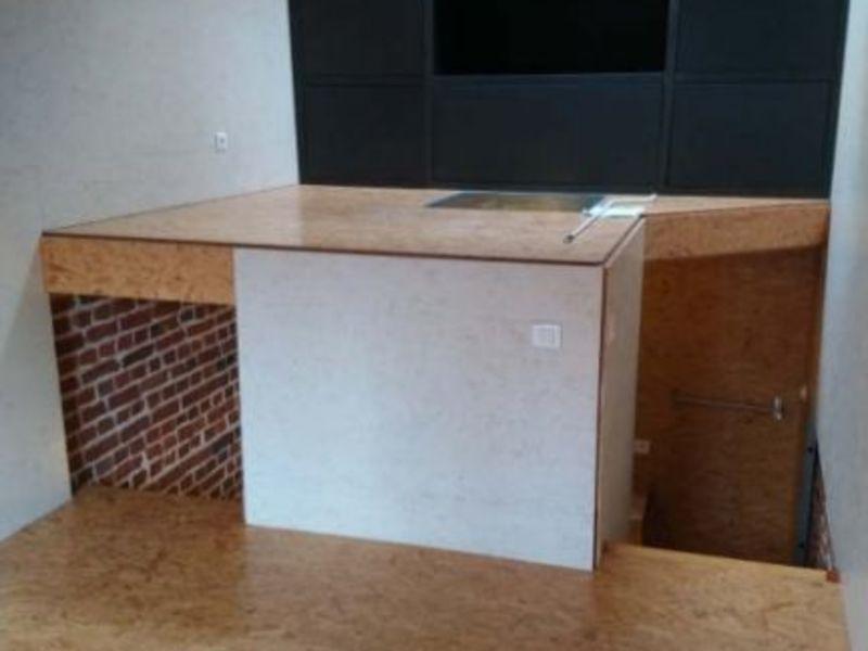 Sale house / villa Arras 132000€ - Picture 4