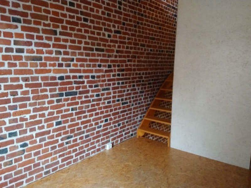 Sale house / villa Arras 132000€ - Picture 6