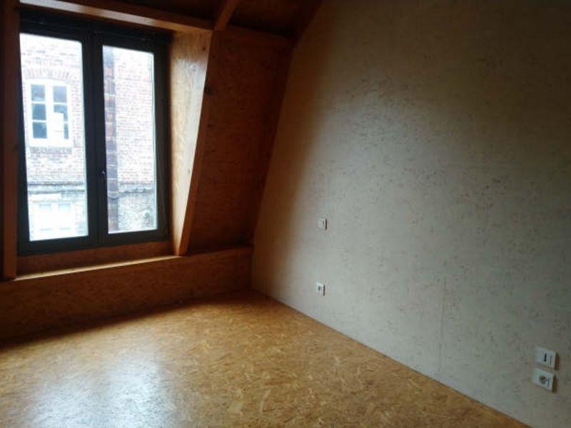 Sale house / villa Arras 132000€ - Picture 8