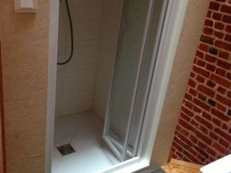 Sale house / villa Arras 132000€ - Picture 10