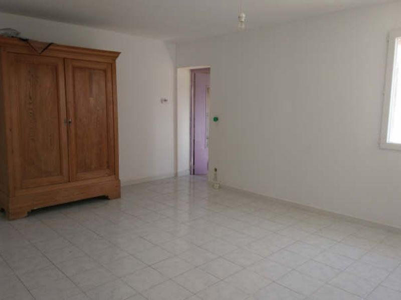 Sale house / villa Guemappe 255 000€ - Picture 2
