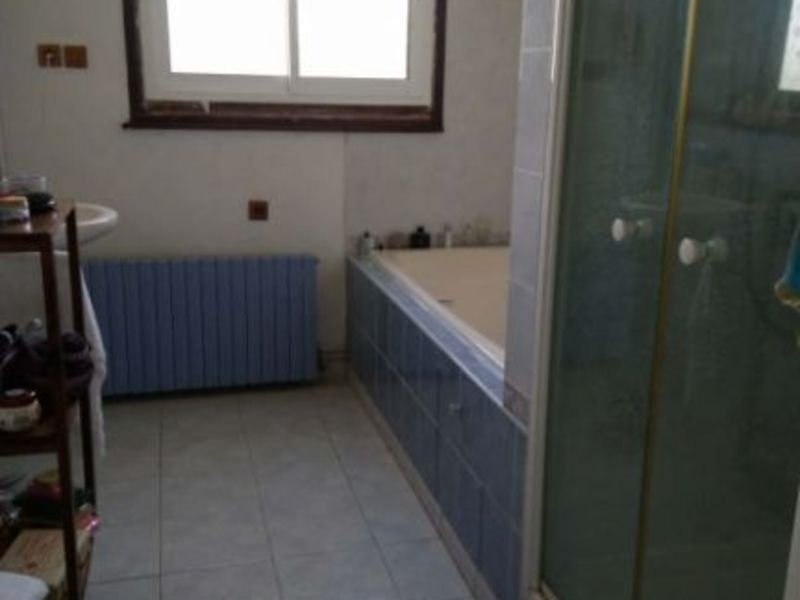 Vente maison / villa Guemappe 255 000€ - Photo 8