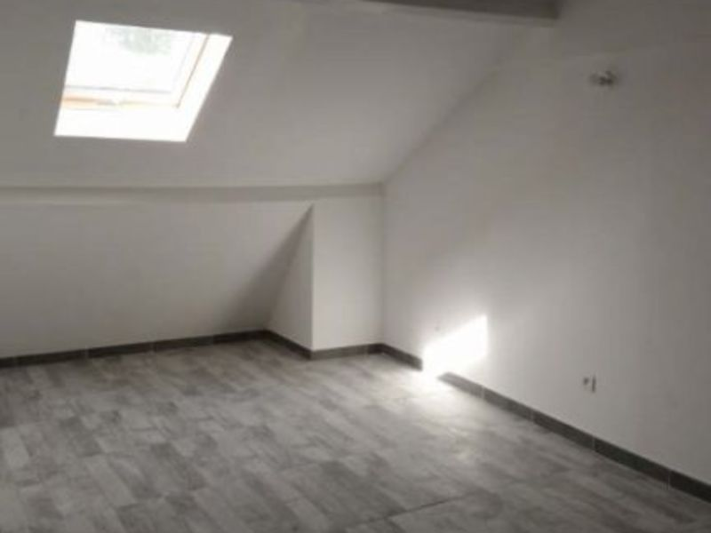 Vente maison / villa Guemappe 255 000€ - Photo 10