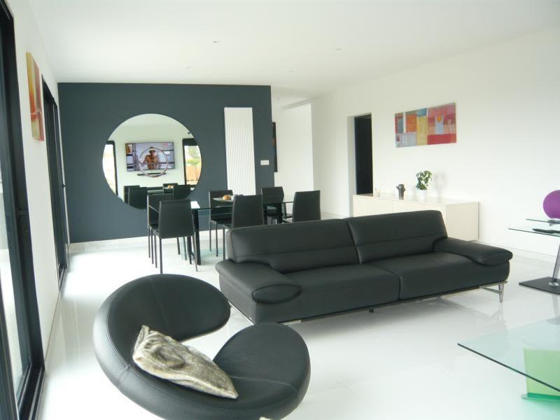 Sale house / villa Arras 445000€ - Picture 3