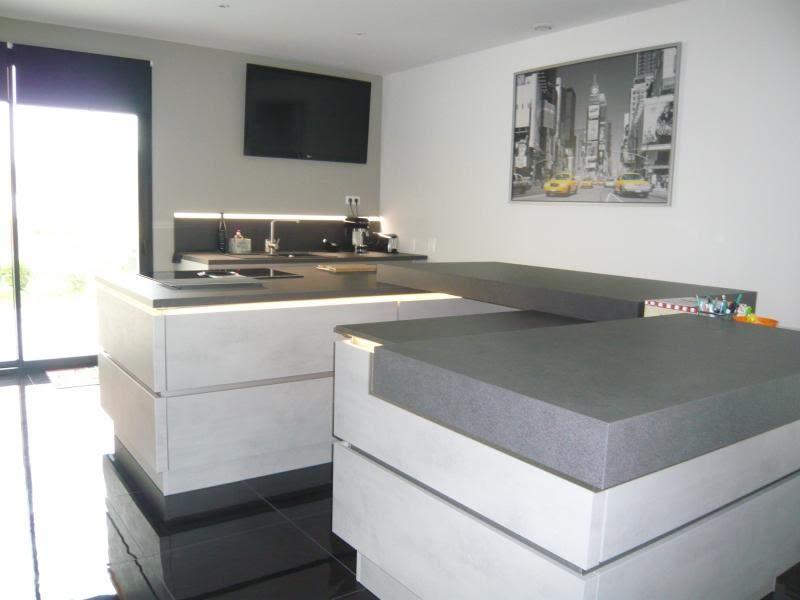 Sale house / villa Arras 445000€ - Picture 4