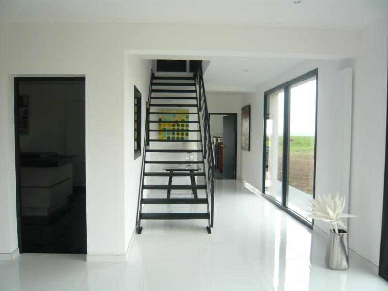 Sale house / villa Arras 445000€ - Picture 5