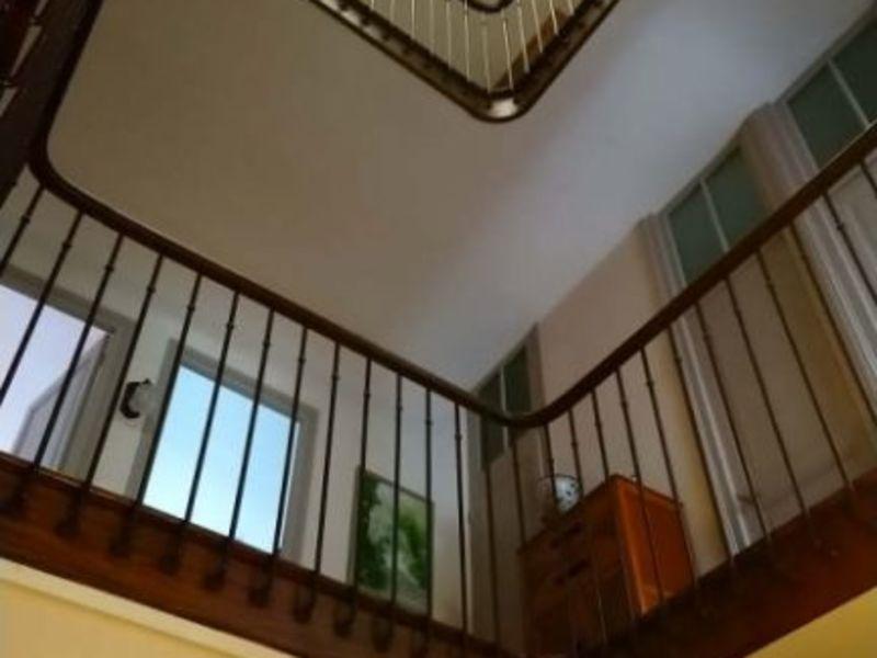 Sale house / villa Arras 485000€ - Picture 3