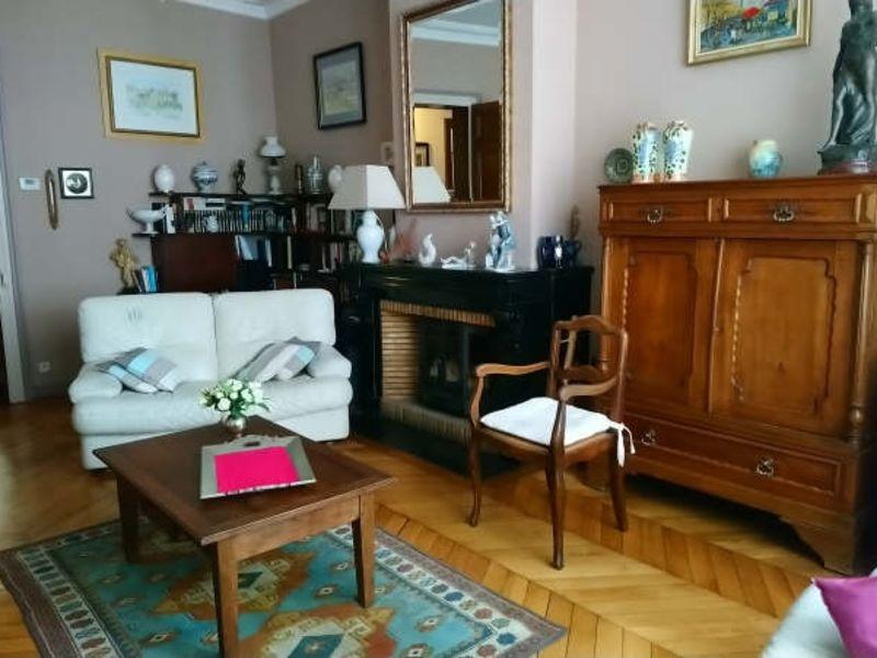 Sale house / villa Arras 485000€ - Picture 4