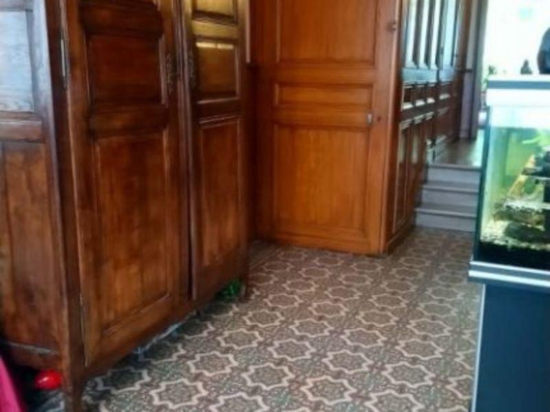 Sale house / villa Arras 485000€ - Picture 5