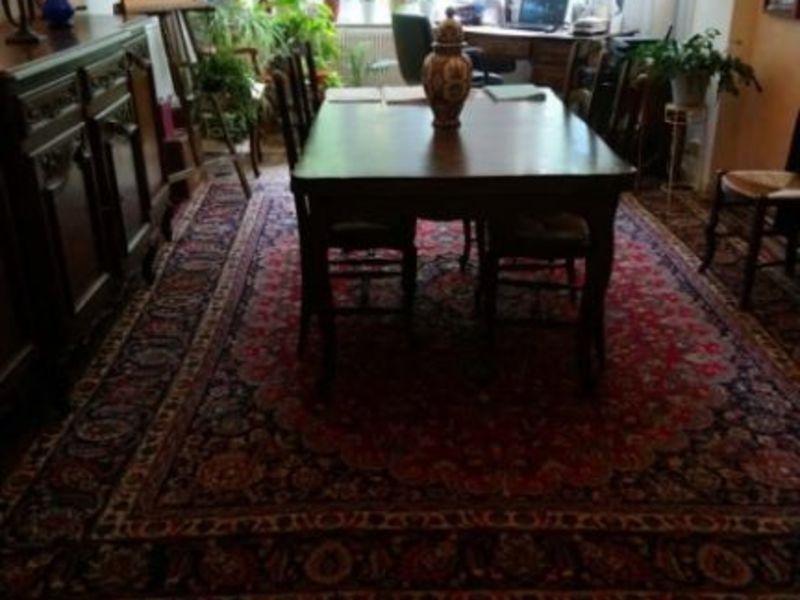 Sale house / villa Arras 485000€ - Picture 6