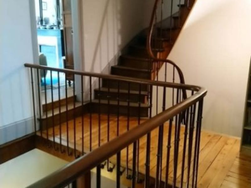Sale house / villa Arras 485000€ - Picture 7