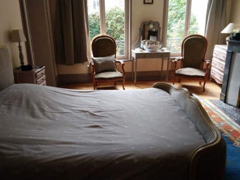 Sale house / villa Arras 485000€ - Picture 8