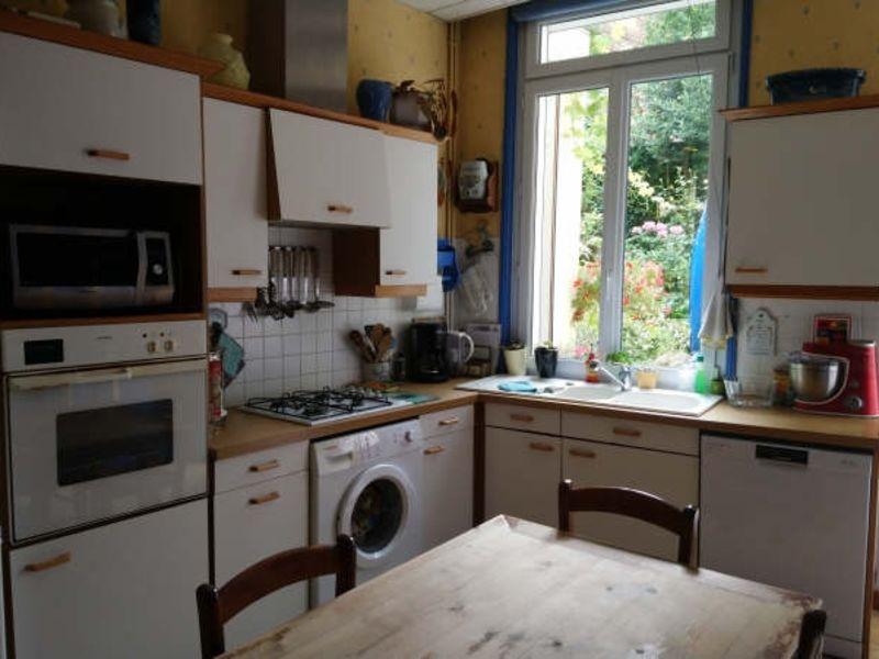 Sale house / villa Arras 485000€ - Picture 9