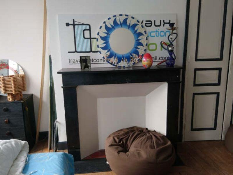 Sale house / villa Arras 485000€ - Picture 10
