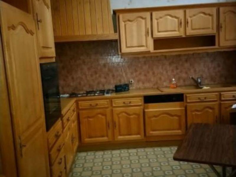Sale house / villa Arras 199000€ - Picture 2