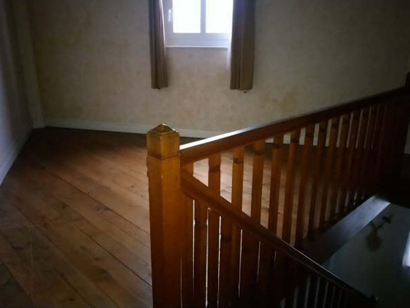 Sale house / villa Arras 199000€ - Picture 9