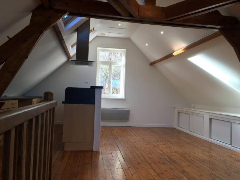Sale building Arras 312000€ - Picture 1