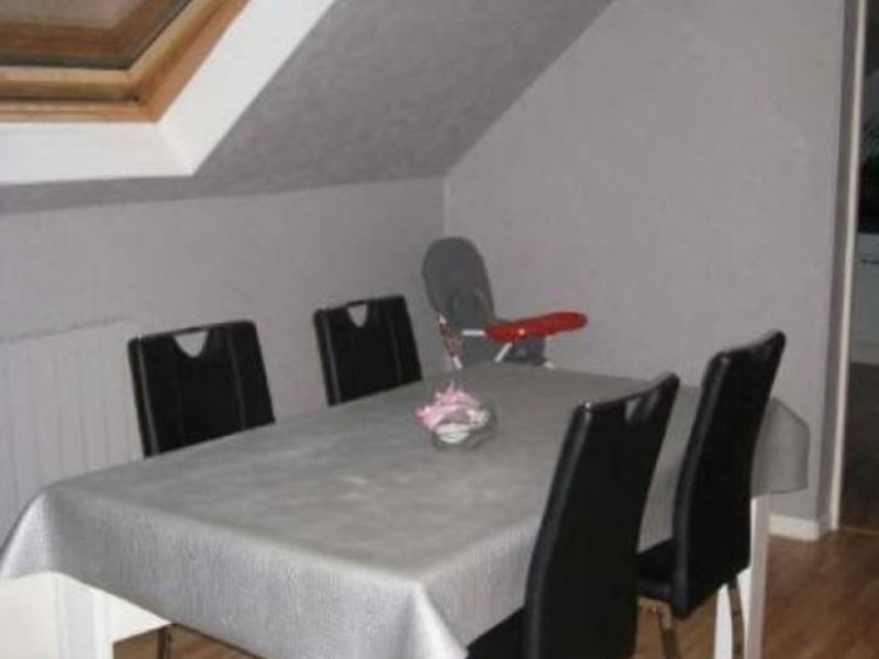Sale building Achicourt 223000€ - Picture 6