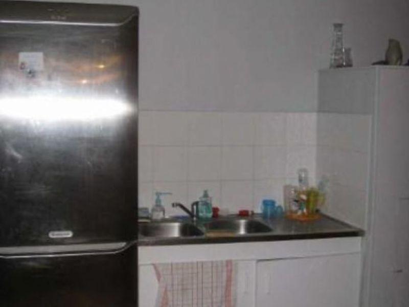 Sale building Achicourt 223000€ - Picture 7