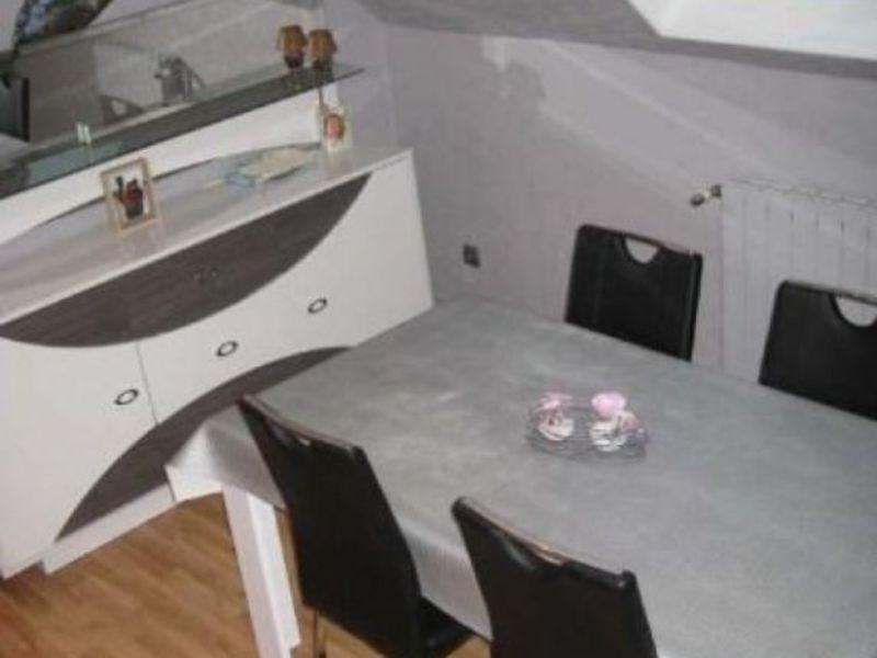 Sale building Achicourt 223000€ - Picture 8