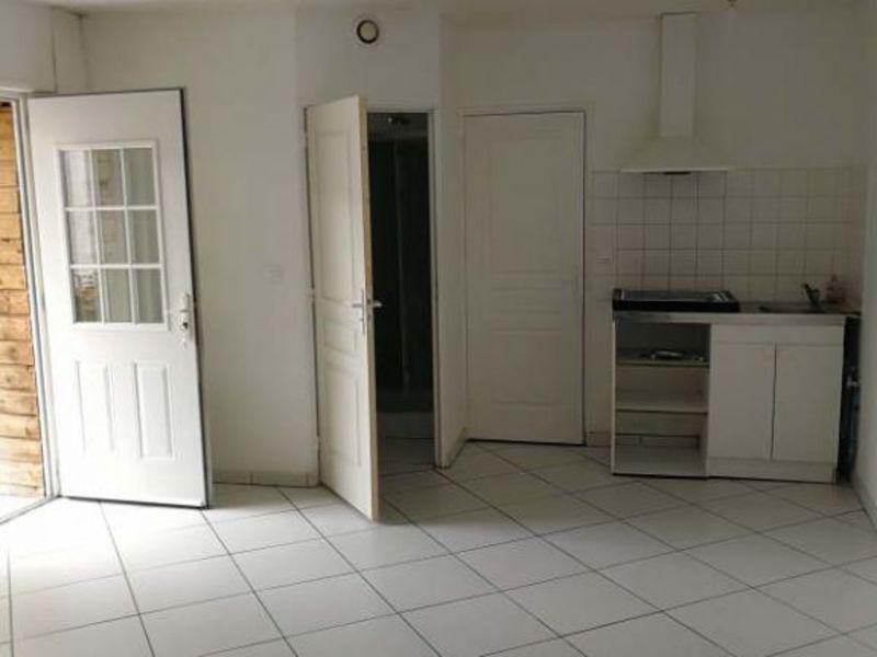 Vente immeuble Arras 406000€ - Photo 2