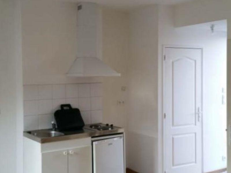 Vente immeuble Arras 406000€ - Photo 3