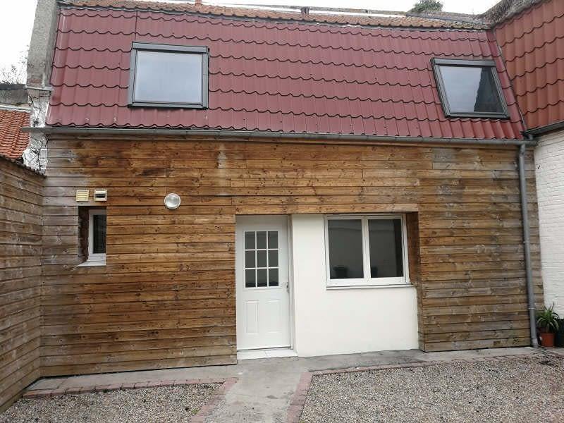 Vente immeuble Arras 406000€ - Photo 4