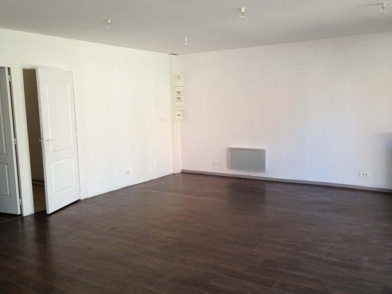 Vente immeuble Arras 406000€ - Photo 8
