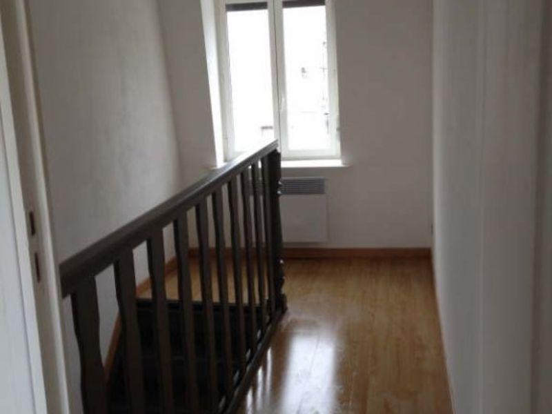 Vente immeuble Arras 406000€ - Photo 9