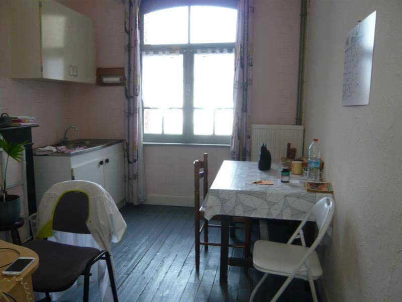 Vente immeuble Arras 173 000€ - Photo 4
