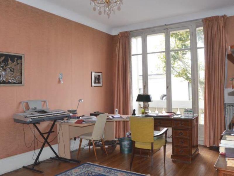 Sale apartment Neuilly sur seine 2470000€ - Picture 3