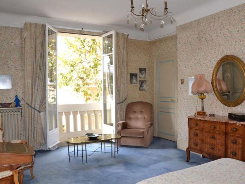 Sale apartment Neuilly sur seine 2470000€ - Picture 4