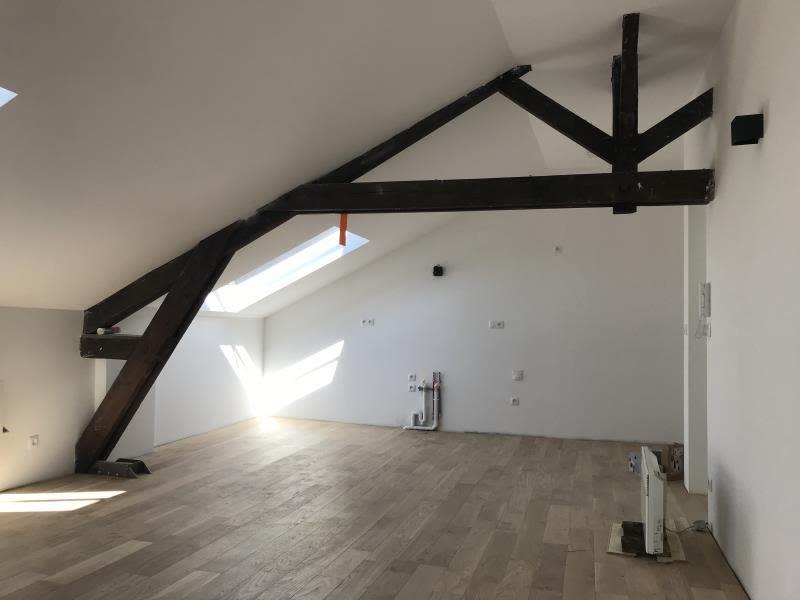 Vente appartement Poitiers 177000€ - Photo 2
