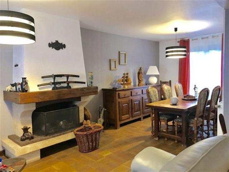 Vente maison / villa Blesmes 167000€ - Photo 1