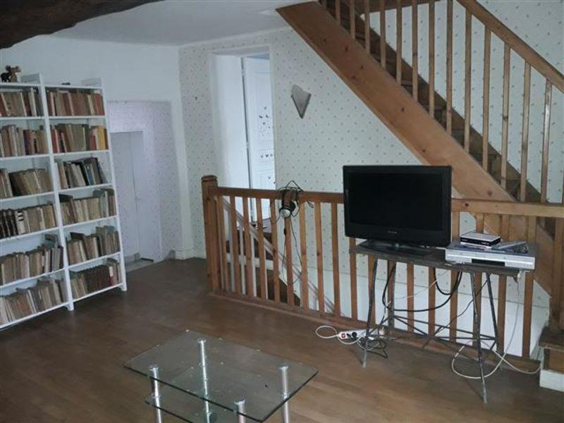 Venta  casa Saacy sur marne 199000€ - Fotografía 2