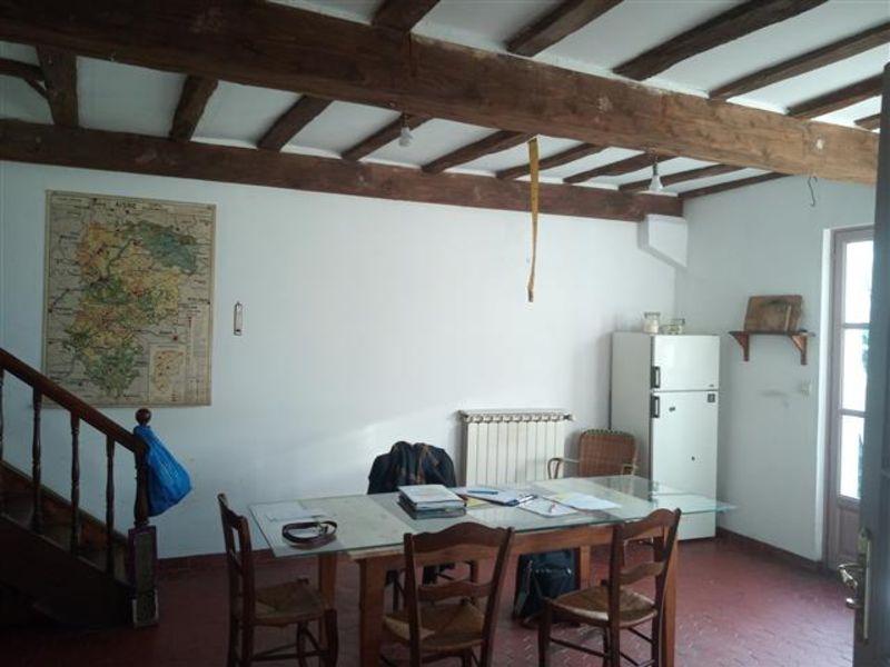 Venta  casa Saacy sur marne 199000€ - Fotografía 5