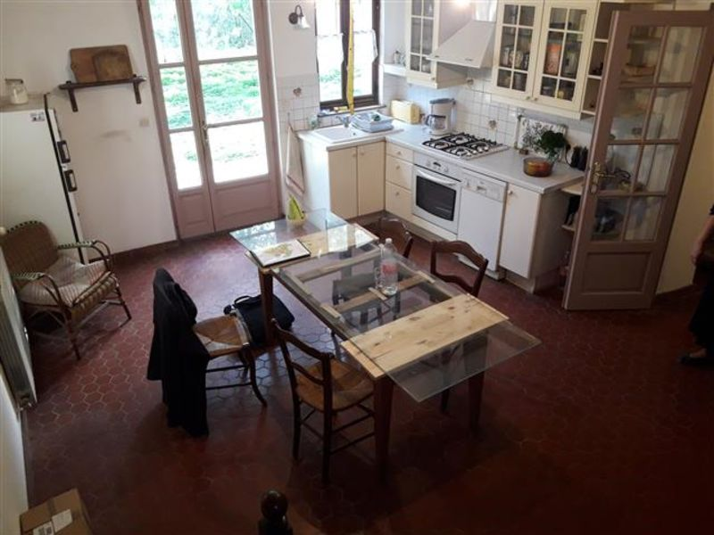 Venta  casa Saacy sur marne 199000€ - Fotografía 6