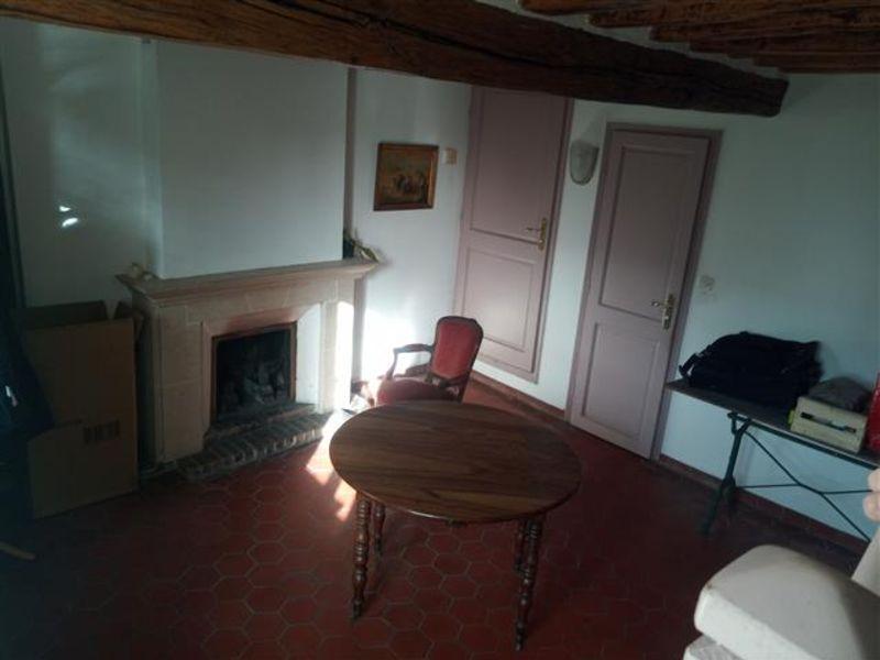 Venta  casa Saacy sur marne 199000€ - Fotografía 7