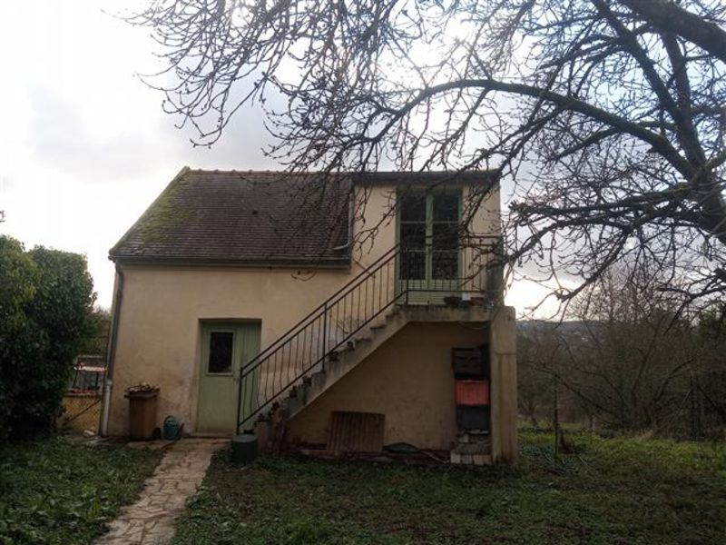 Sale house / villa Saacy sur marne 199 000€ - Picture 10